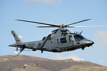 20120408 AK Q1032139 0065.jpg - Flickr - NZ Defence Force.jpg