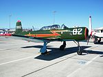 2012 11 11 Nellis Aviation Nation 54 s.jpg