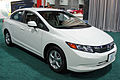 2012 Honda Civic GX CNG WAS 2012 0825.JPG