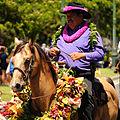 2012 King Kamehameha Parade (7435779830).jpg