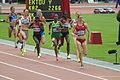 2012 Summer Olympics – Womens 5000 metres heat 1 - 1.jpg