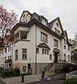 2013-04-21 Heinrich-Brüning-Straße 16, Bonn IMG 0121.jpg