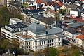 2013-05-03 Fotoflug Leer Papenburg DSCF6801.jpg
