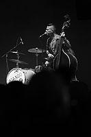 2013-08-24 Django 3000 at Chiemsee Reggae Summer '13 BT0A2395.jpg