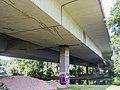 2013-09-02 Adenauer-Brücke, Rheinaue, Bonn IMG 0889.jpg