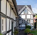 2013-09-24 Bachstraße 147, Königswinter-Oberdollendorf IMG 1079.jpg