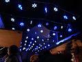 2013-12-21 19-06-55 lumieres-noel-montbeliard.jpg