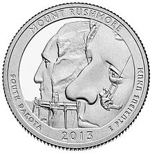 2013-Mount-Rushmore-National-Memorial-Quarter.jpg
