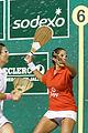 2013 Basque Pelota World Cup - Paleta Goma - Venezuela vs Argentina 10.jpg