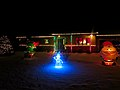 2013 Black Earth Christmas Lights - panoramio (1).jpg