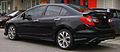 2013 Honda Civic 2.0S (Modified) in Cyberjaya, Malaysia (02).jpg