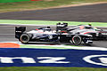 2013 Italian GP - Maldonado.jpg