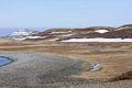2014-04-29 13-36-16 Iceland - Hofsós Hofsós.JPG