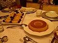2014-06-01-sobremesas.jpg