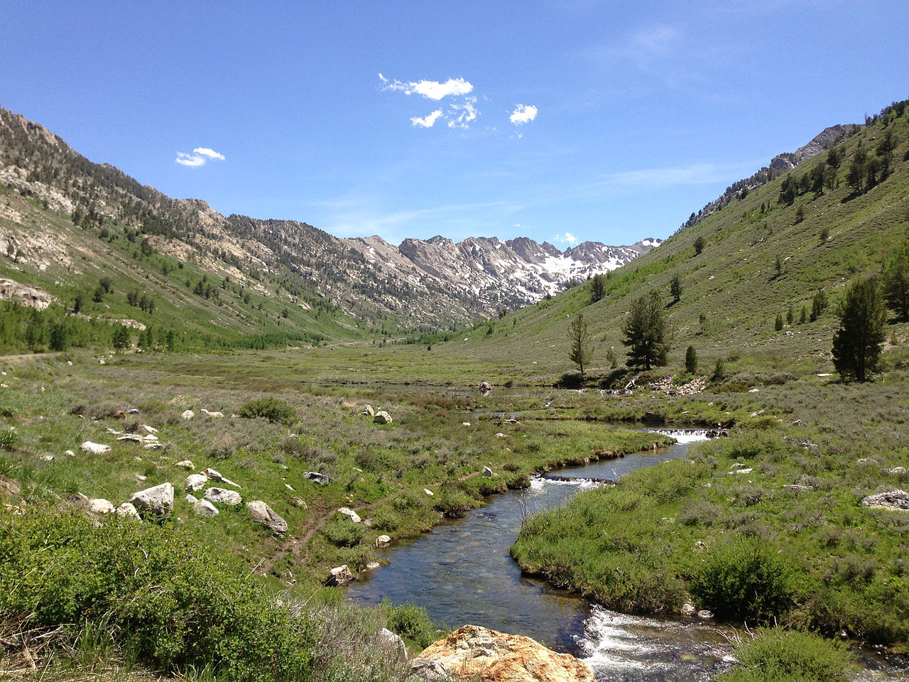 File 2014 06 23 14 18 53 view up lamoille creek from the for The terraces 2