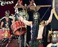 2014-07-26 Corvus Corax (Amphi festival 2014) 009.JPG