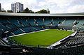 2014-10-19 Wimbledon Court No 1 by Michael Frey.jpg
