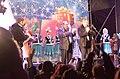 2014-12-25. Открытие новогодней ёлки в Донецке 238.JPG