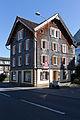 2014-Buochs-Beckenriedstrasse-4.jpg