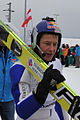 20140202 Hinzenbach Andreas Goldberger 1588.jpg