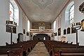 20140406 Pfarrkirche Haitzendorf 5305.jpg