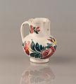 20140708 Radkersburg - Ceramic jugs - H3223.jpg