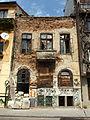 20140816 București 095.jpg