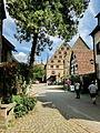 20140906 Klosterhof Maulbronn 036.JPG