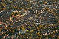 20141101 Innenstadt Coesfeld (07318).jpg