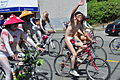 2014 Fremont Solstice cyclists 056.jpg