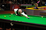 2014 German Masters-Day 1, Session 3 (LF)-28.JPG