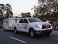 2014 Greater Valdosta Community Christmas Parade 094.JPG