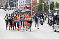 2014 New York City Marathon IMG 1663 (15077695183).jpg