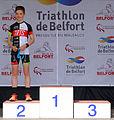 2015-05-31 11-20-11 triathlon.jpg