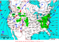 2015-10-03 Surface Weather Map NOAA.png