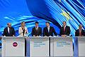 2015-12 Gruppenaufnahmen SPD Bundesparteitag by Olaf Kosinsky-96.jpg