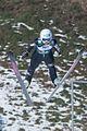 20150201 1113 Skispringen Hinzenbach 7972.jpg