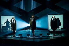 20150305 Hannover ESC Unser Song Fuer Oesterreich Laing 0021.jpg