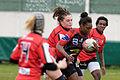 20150404 Bobigny vs Rennes 044.jpg