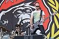 20150612-011-Nova Rock 2015-Guano Apes-Dennis Poschwatta, Stefan Ude.jpg