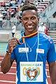 20150726 1717 DM Leichtathletik Männer Stabhochsprung 1428.jpg