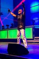 2015332225906 2015-11-28 Sunshine Live - Die 90er Live on Stage - Sven - 1D X - 0601 - DV3P8026 mod.jpg