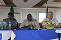 2015 06 16 Joint Pess Conference-11 (18862518895).jpg