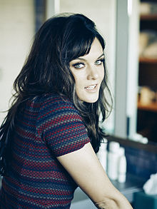 Frankie Shaw Nude Photos 67