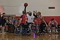2015 Department of Defense Warrior Games 150621-A-SC546-024.jpg