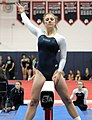 2015 District Championships West Geauga 07.jpg