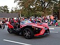 2015 Greater Valdosta Community Christmas Parade 030.JPG
