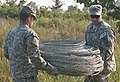 2015 Sapper Stakes Competition 150901-A-FW423-153.jpg