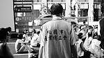 2016年華航空服員罷工事件 (27279676763).jpg
