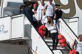 2016-08-23 Ankunft Olympiamannschaft Flughafen by Olaf Kosinsky-133.jpg